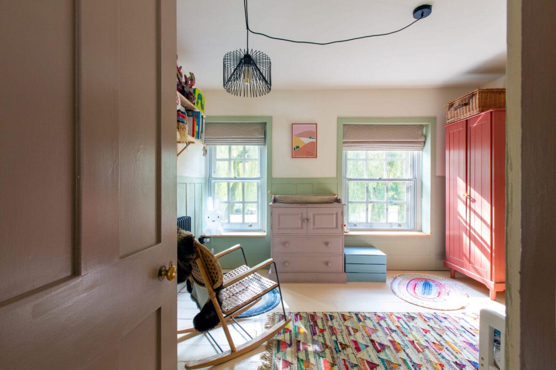 colorful-kids-bedroom-nordroom