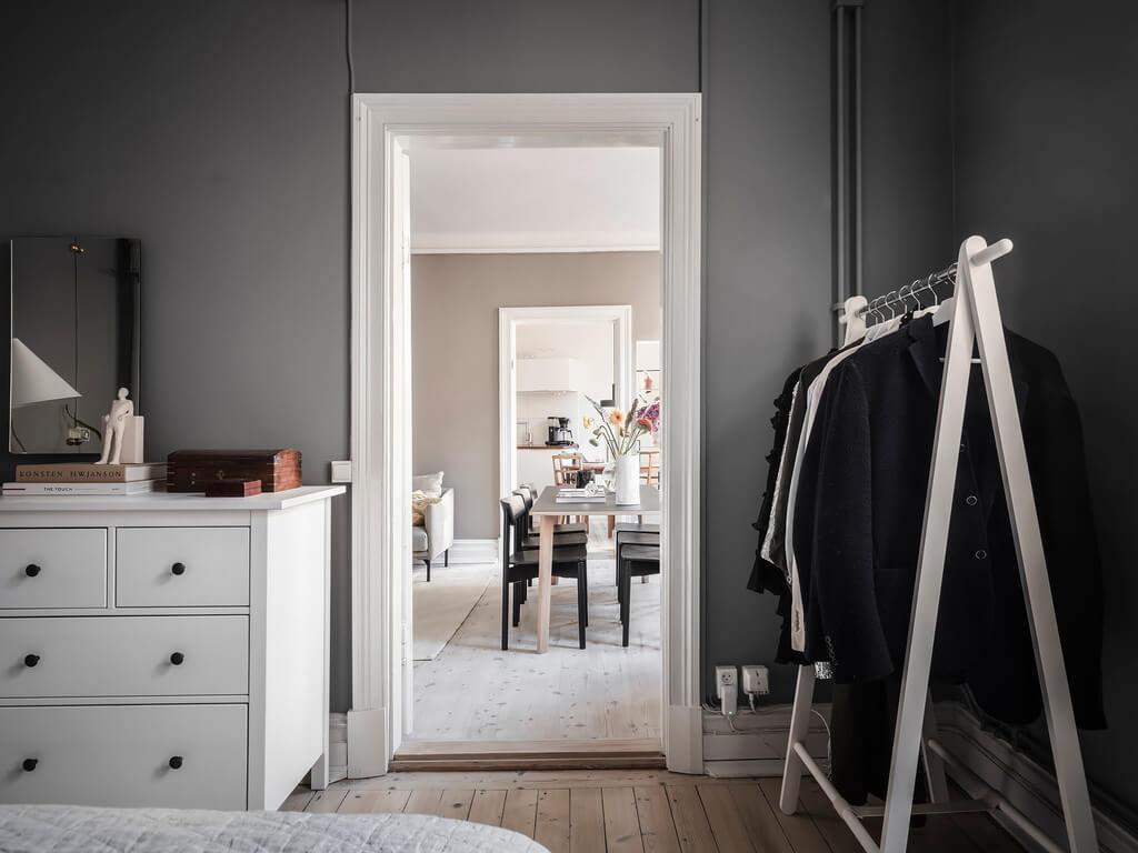 dark-grey-bedroom-nordroom