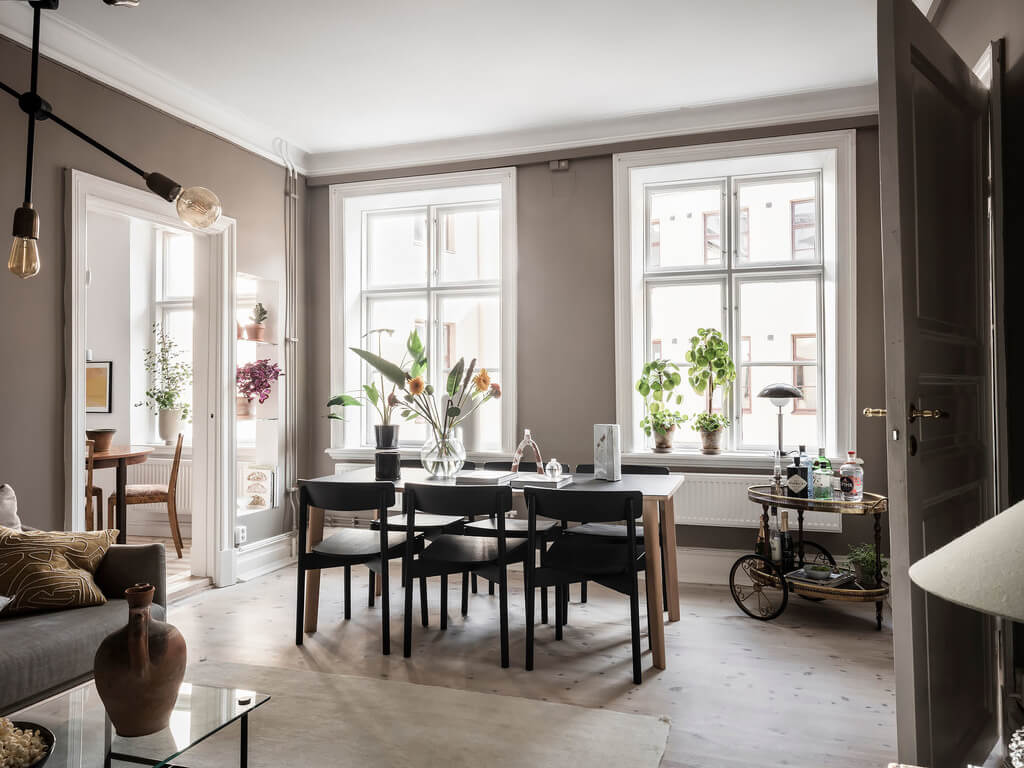 dining-table-scandinavian-living-room-nordroom