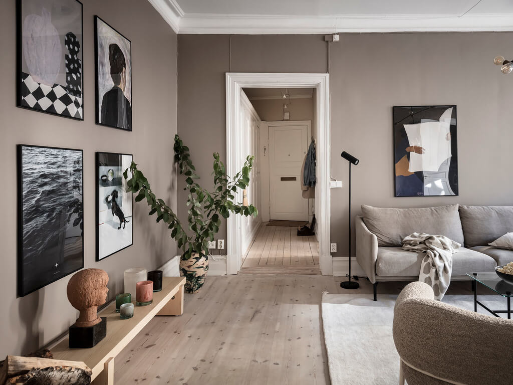gallery-wall-gray-living-room-nordroom