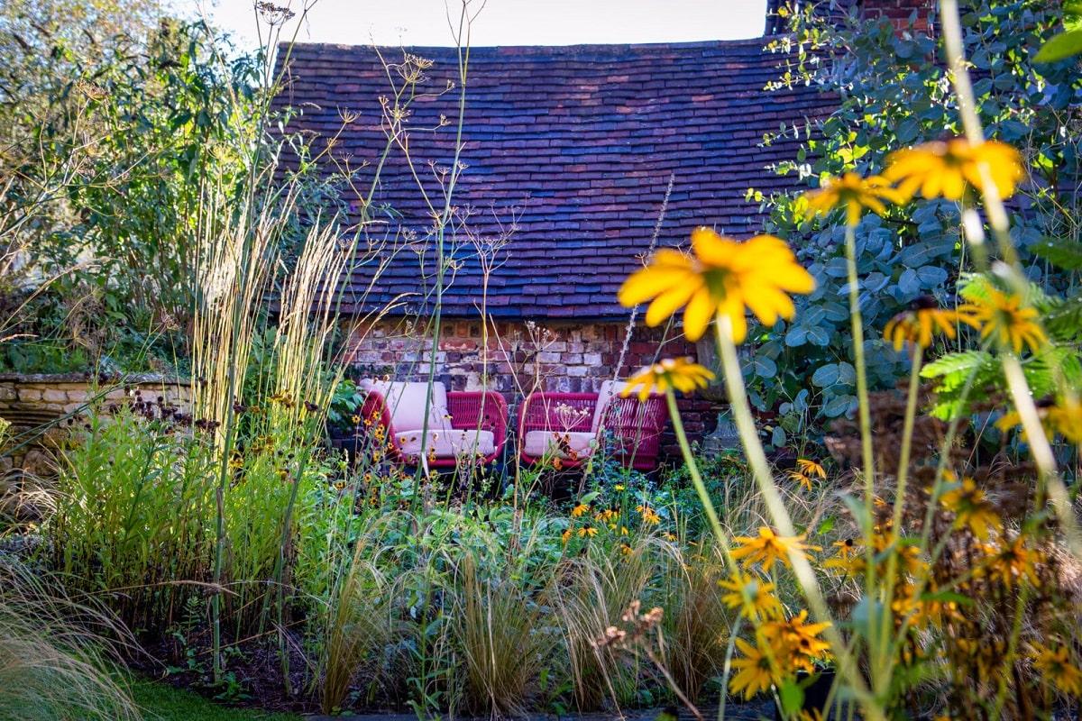 garden-cottage-nordroom