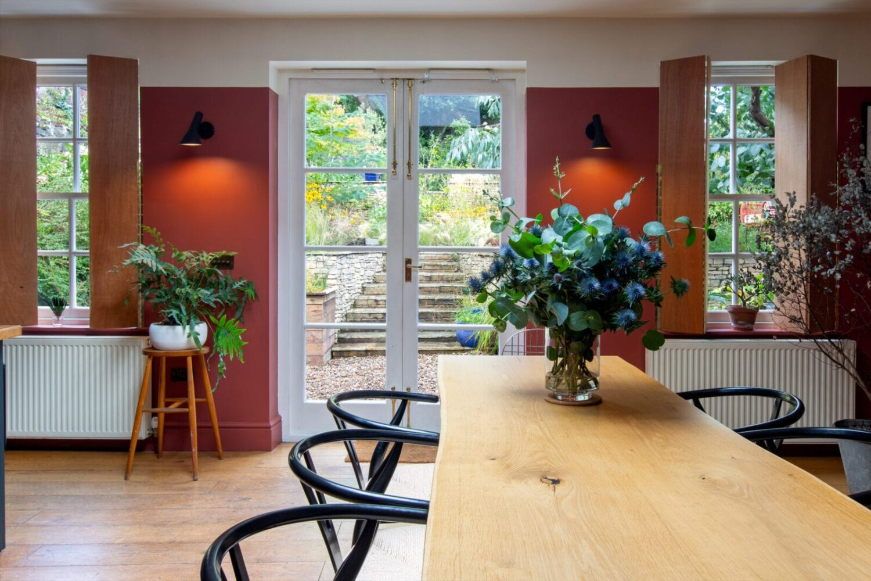 garden-view-kitchen-terracotta-walls-nordroom