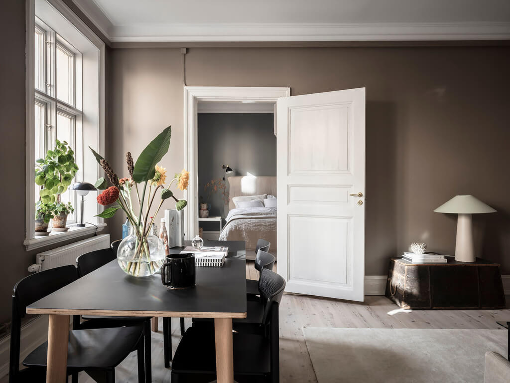 gray-living-room-nordroom