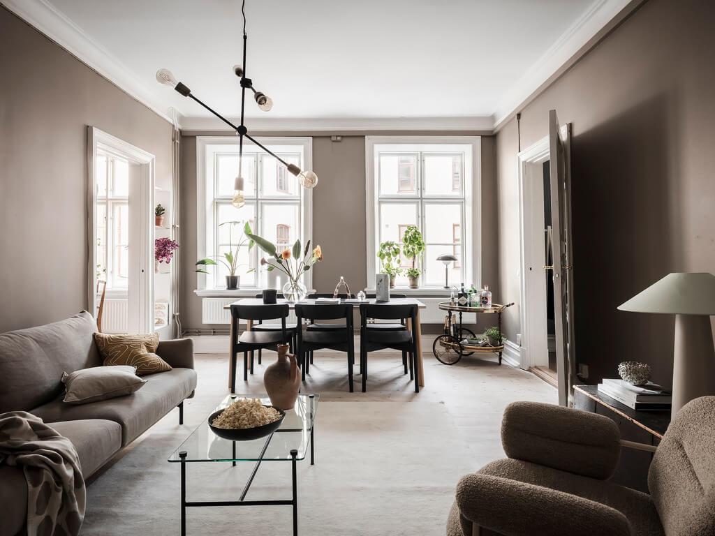 gray-scandinavian-living-room-dining-table-nordroom