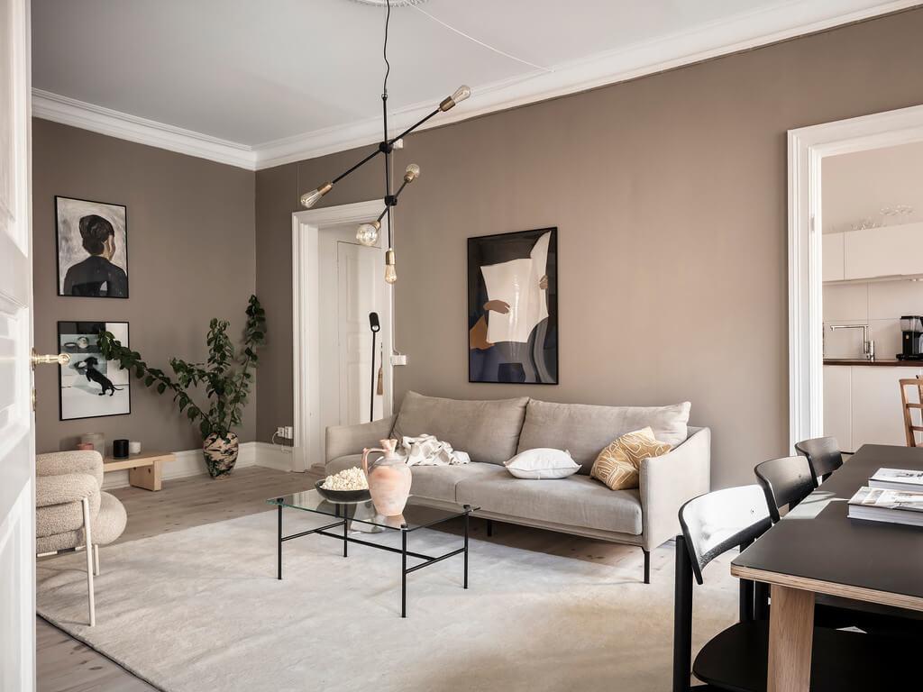 gray-scandinavian-living-room-nordroom