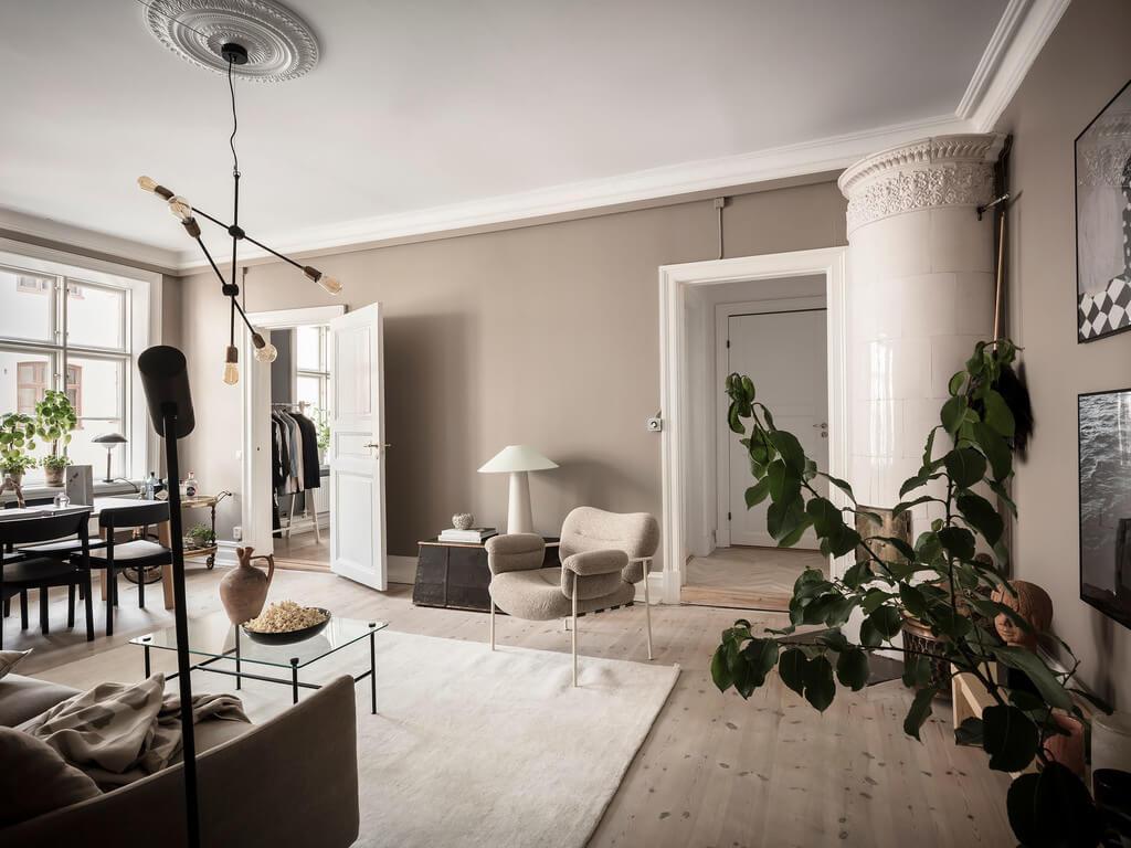 gray-scandinavian-living-room-wooden-floor-nordroom