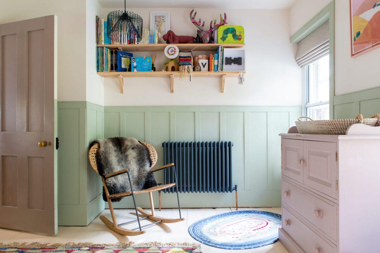 green-pink-kids-bedroom-nordroom