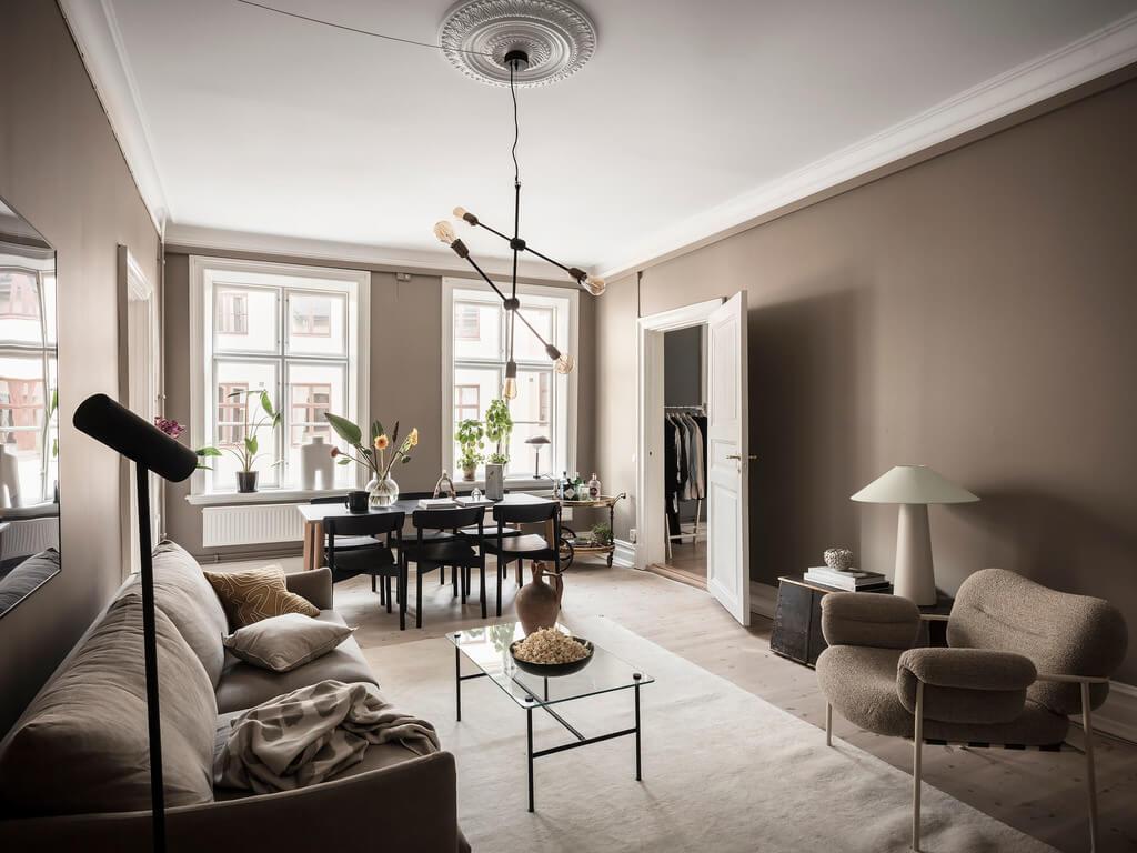 grey-scandinavian-living-room-dining-table-nordroom
