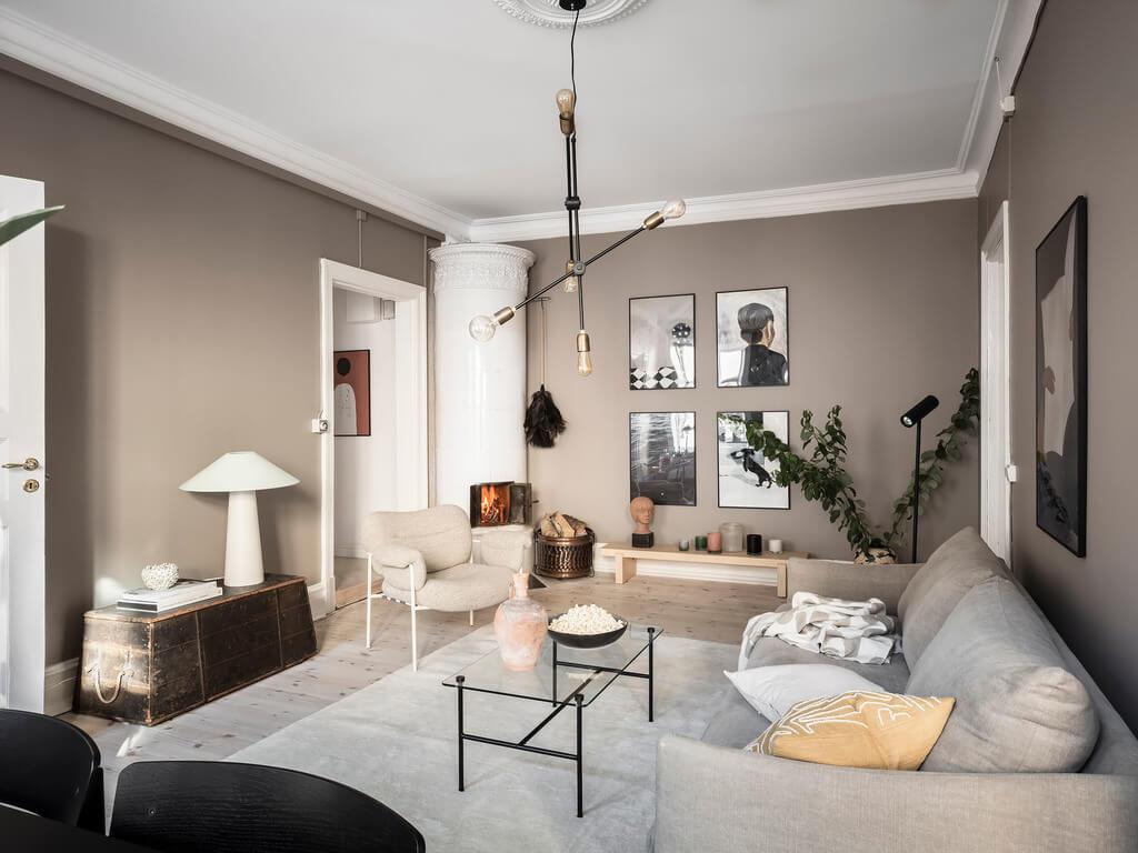 grey-scandinavian-living-room-nordroom