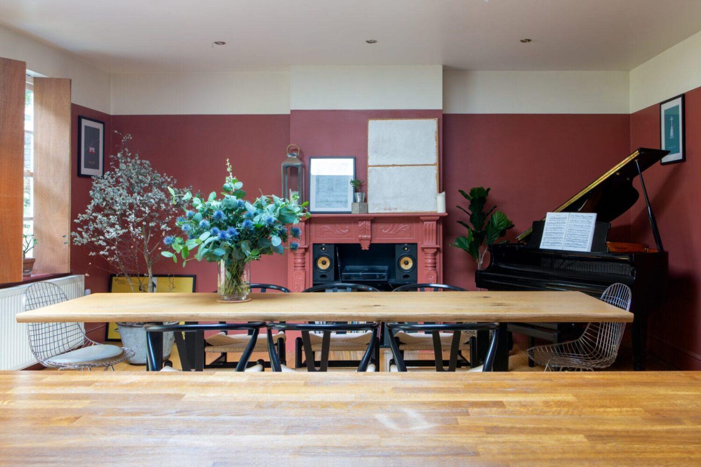 kitchen-dining-room-terracotta-walls-nordroom