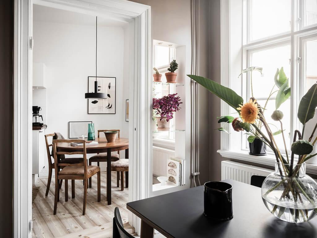 kitchen-wooden-floor-nordroom