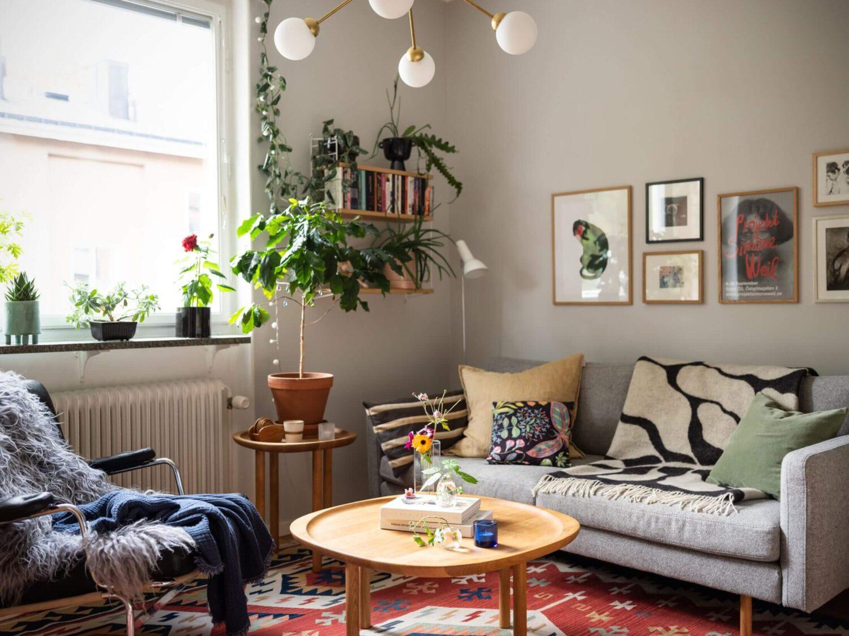 mid-century-studio-apartment-nordroom
