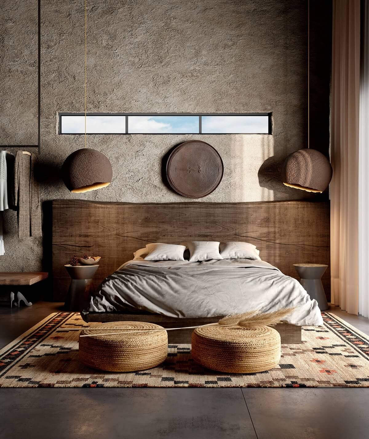 modern-rustic-house-joshua-tree-yana-prydalna-nordroom