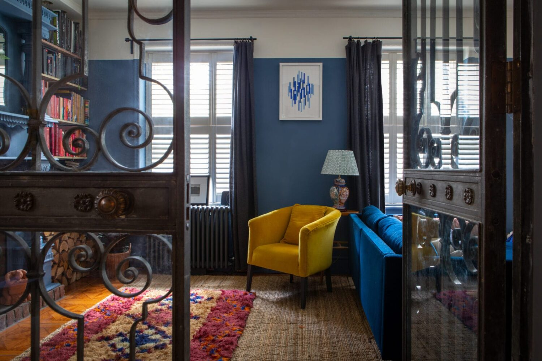 ornate-steel-glass-doors-georgian-home-england-nordroom
