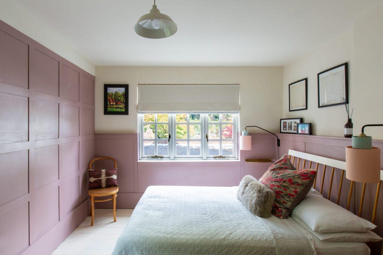 pink-bedroom-georgian-home-england-nordroom