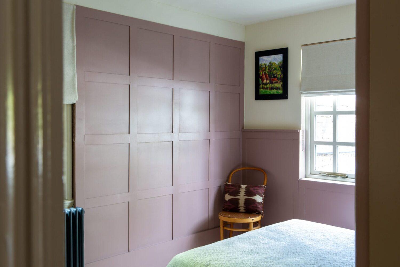 pink-bedroom-georgian-nordroom