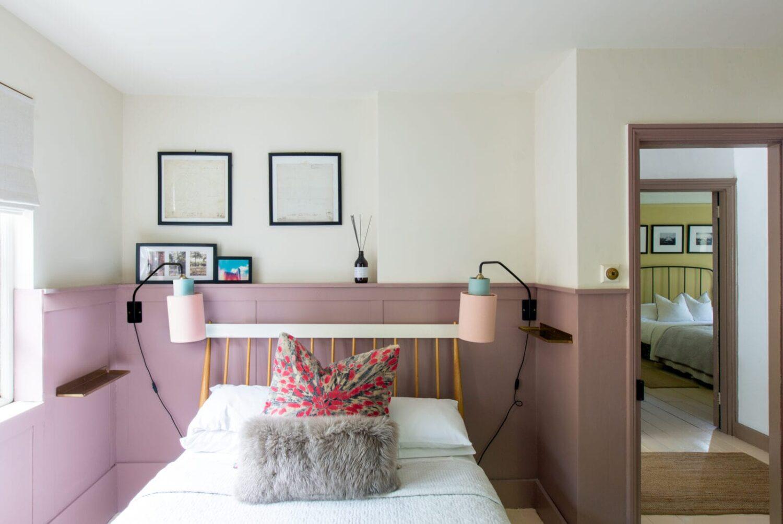 pink-bedroom-nordroom