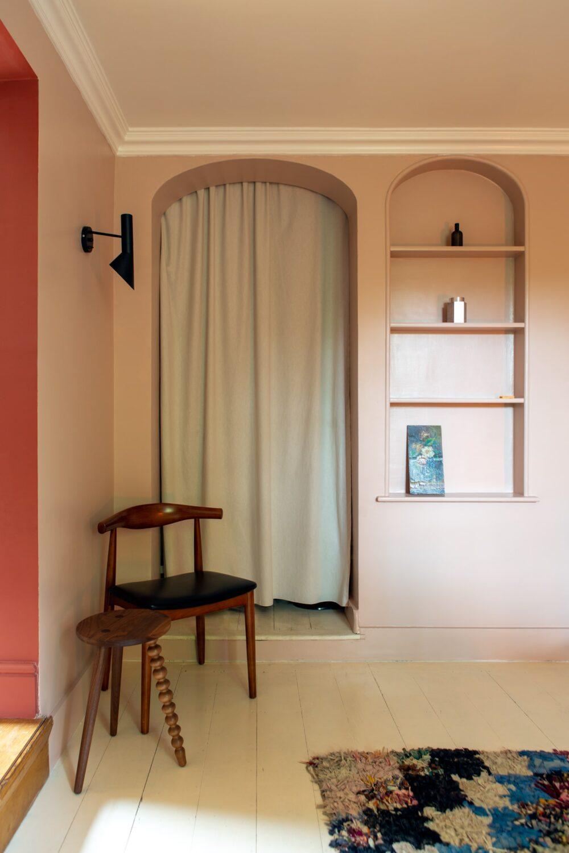 pink-sitting-room-georgian-home-kent-nordroom