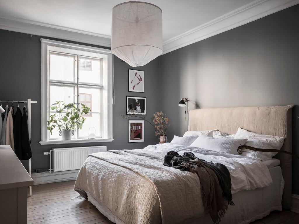 serene-gray-bedroom-scandinavian-design-nordroom