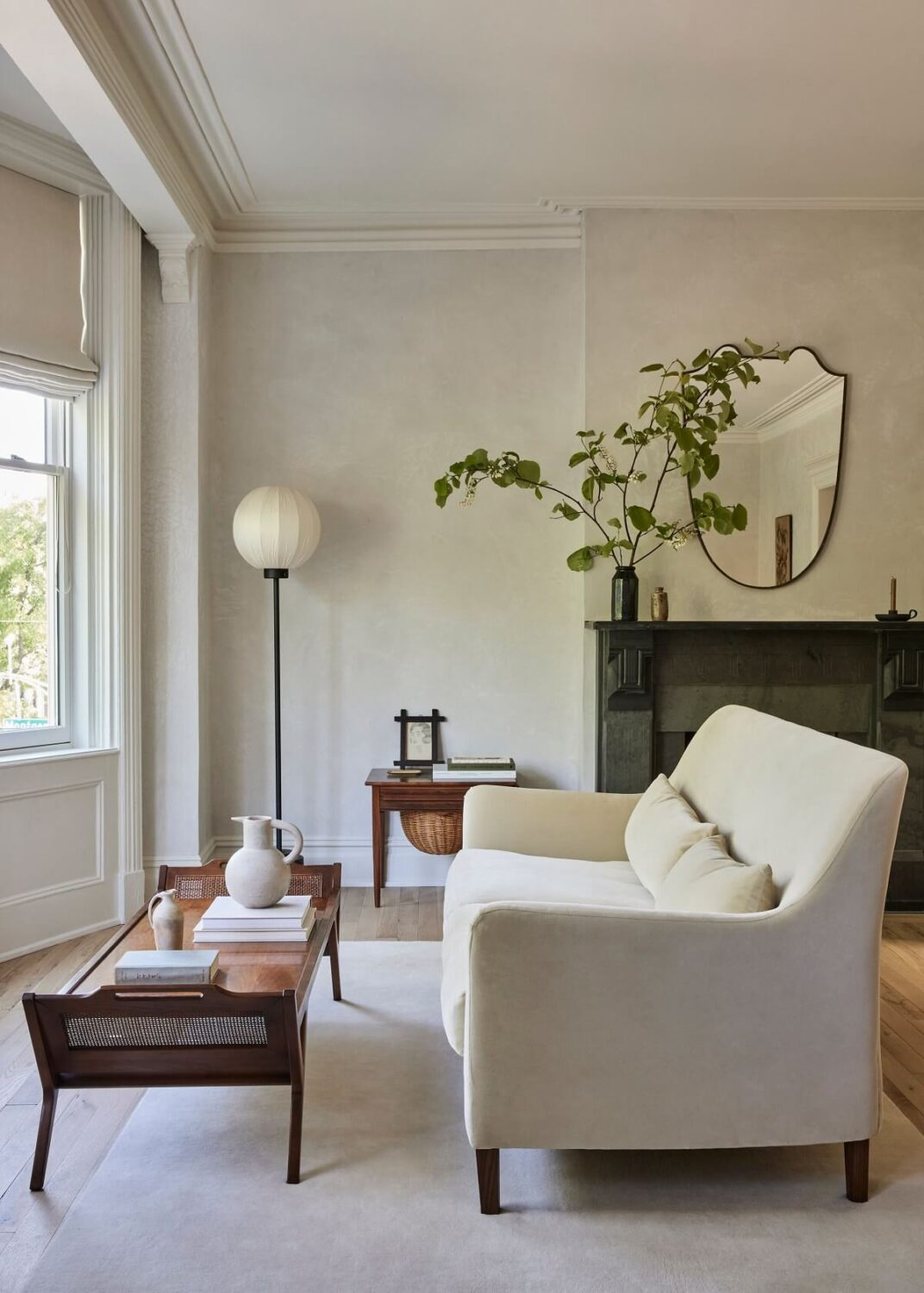 soothing-tones-victorian-brownstone-jersey-city-nordroom