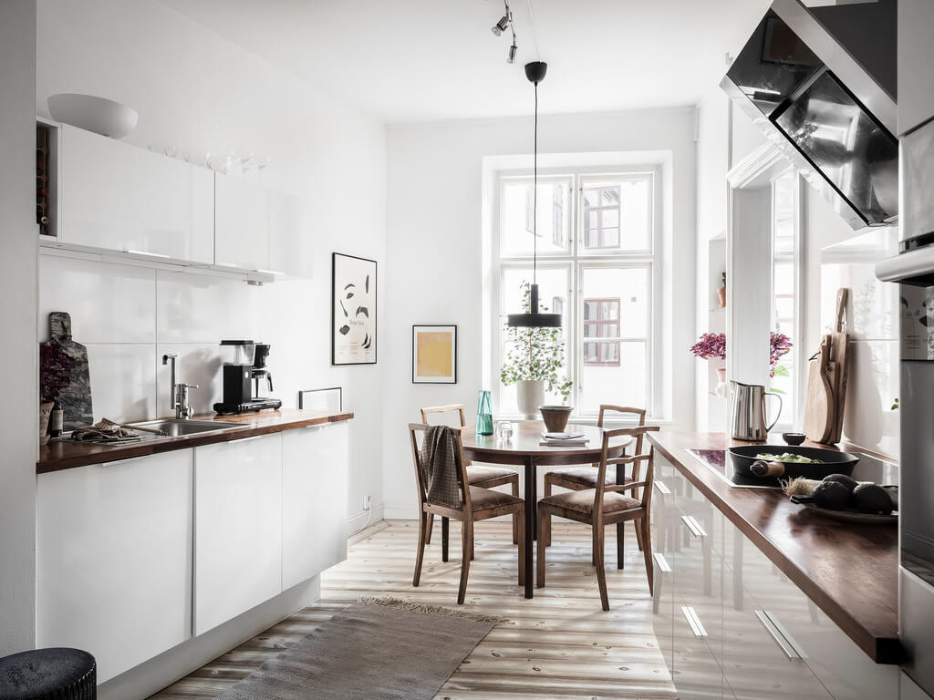 white-kitchen-dining-table-nordroom