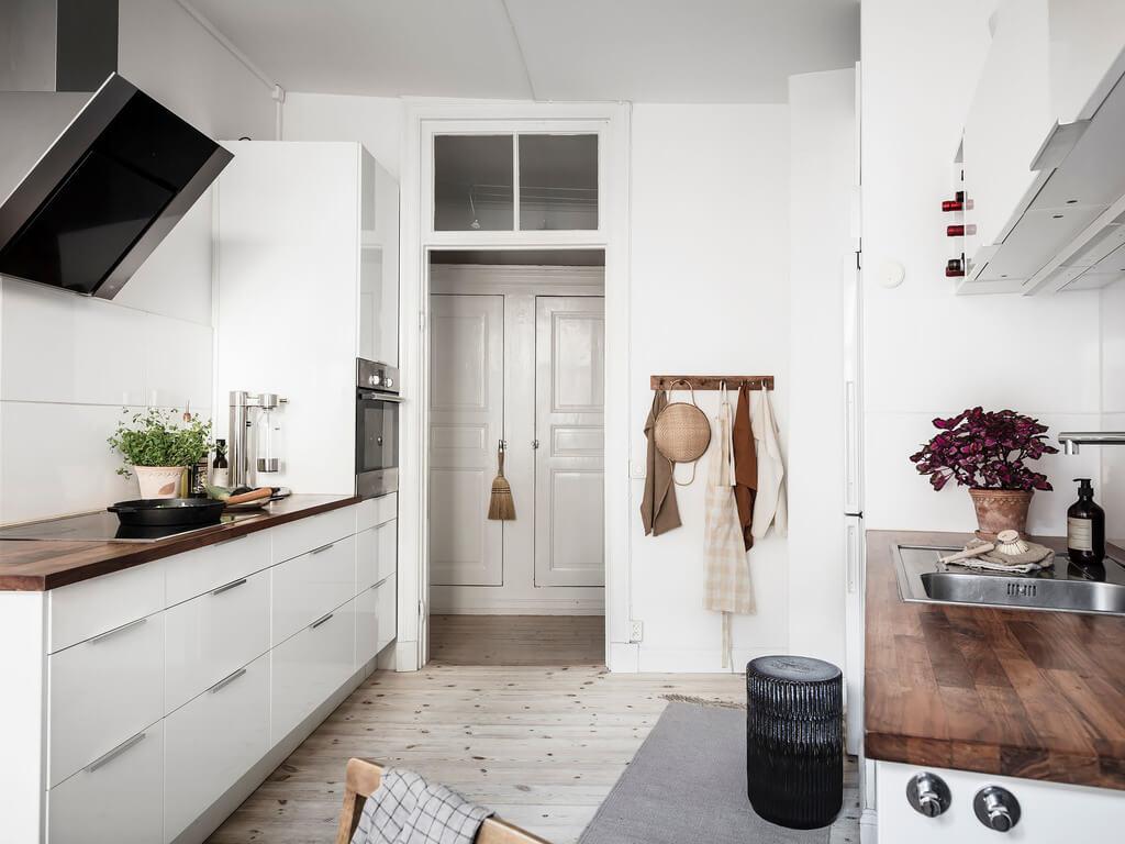 white-kitchen-scandinavian-home-nordroom