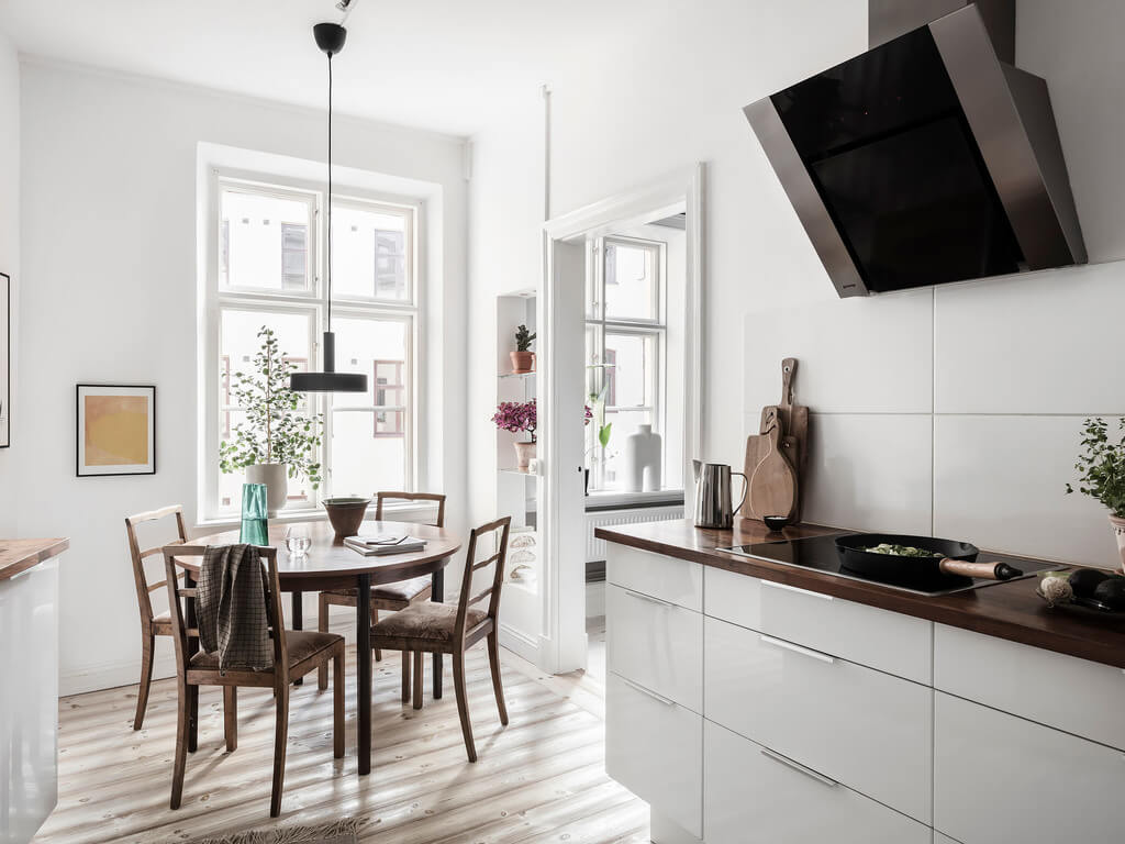 white-kitchen-wooden-floor-nordroom